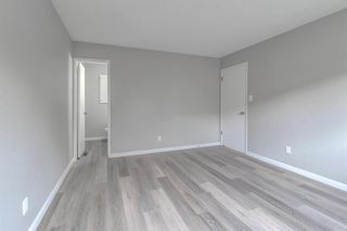 Photo 22: 272 Cannington Place SW in Calgary: Canyon Meadows Detached for sale : MLS®# A1152588