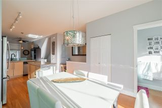 """Photo 7: 80 8250 209B Street in Langley: Willoughby Heights Townhouse for sale in """"Outlook"""" : MLS®# R2530927"""