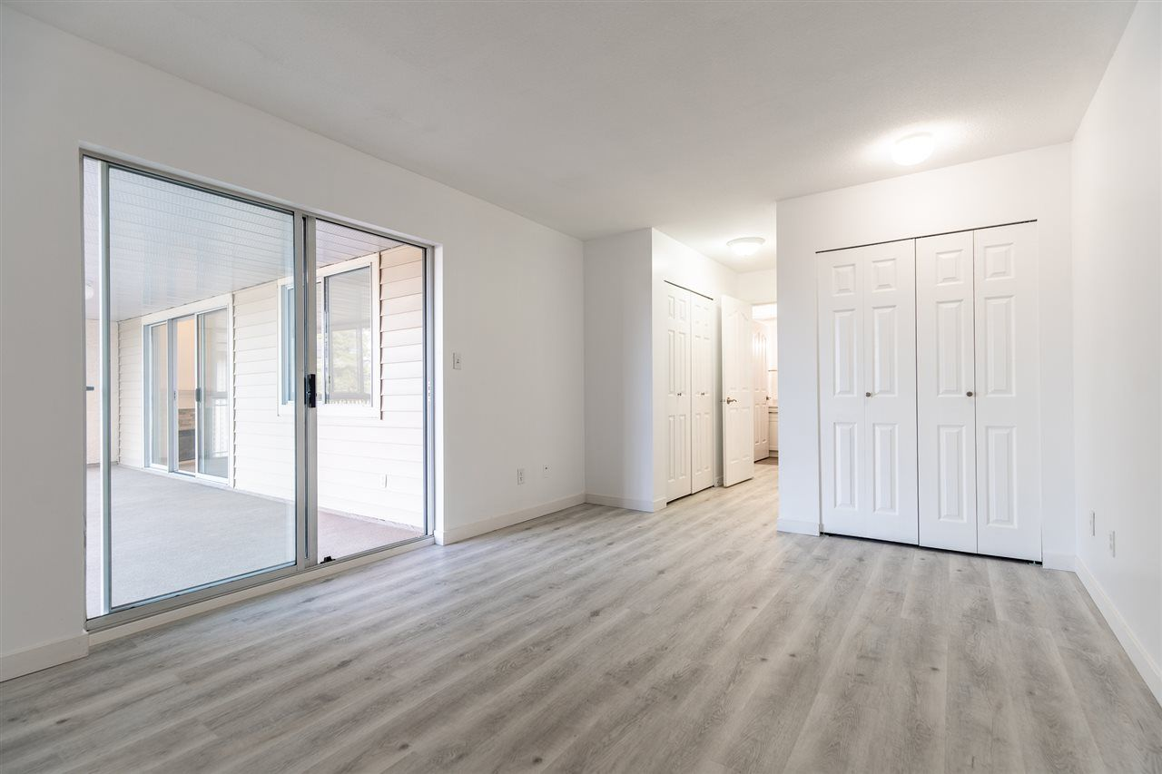 """Photo 15: Photos: 201 2491 GLADWIN Road in Abbotsford: Central Abbotsford Condo for sale in """"Lakewood Gardens"""" : MLS®# R2546752"""