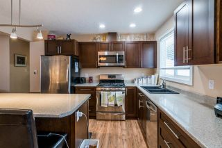 Photo 8: 156 LOFTING Place in Prince George: Highglen House for sale (PG City West (Zone 71))  : MLS®# R2540394