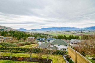 Photo 26: 7237 MARBLE HILL Road in Chilliwack: Eastern Hillsides House for sale : MLS®# R2546801