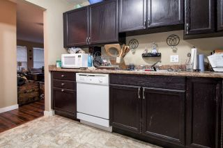 """Photo 2: 4 11767 225 Street in Maple Ridge: East Central Condo for sale in """"Uptown Estates"""" : MLS®# R2227668"""