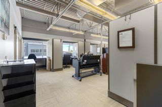 Photo 3: 233 2770 3 Avenue NE in Calgary: Meridian Office for lease : MLS®# A1073466