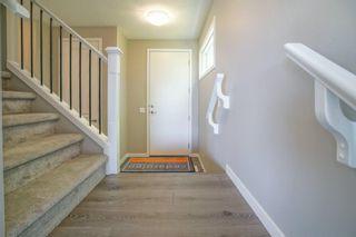 Photo 10: 412 Livingston View NE in Calgary: Livingston Detached for sale : MLS®# C4185744