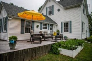 Photo 24: 1089 Waternish Road in Aspen: 303-Guysborough County Residential for sale (Highland Region)  : MLS®# 202122643