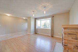 Photo 12: 11523 51 Avenue in Edmonton: Zone 15 House for sale : MLS®# E4266418