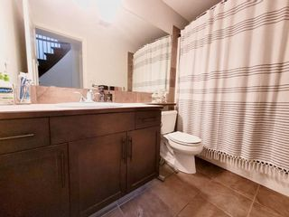 Photo 30: 800 Canyonview Close W in Lethbridge: Paradise Canyon Residential for sale : MLS®# A1063282