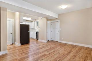 Photo 6: 5781 Linyard Rd in : Na North Nanaimo House for sale (Nanaimo)  : MLS®# 863466