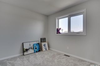 Photo 34: 531 Burgess Crescent in Saskatoon: Rosewood Residential for sale : MLS®# SK862574