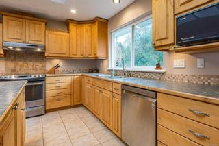 Photo 23: 321 Wireless Rd in : CV Comox (Town of) House for sale (Comox Valley)  : MLS®# 860085