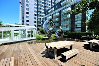 """Photo 23: 601 1688 PULLMAN PORTER Street in Vancouver: Mount Pleasant VE Condo for sale in """"NAVIO"""" (Vancouver East)  : MLS®# R2595723"""