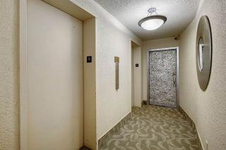 Photo 2: 1601 10045 118 Street in Edmonton: Zone 12 Condo for sale : MLS®# E4226338