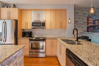 """Photo 3: 80 8250 209B Street in Langley: Willoughby Heights Townhouse for sale in """"Outlook"""" : MLS®# R2530927"""