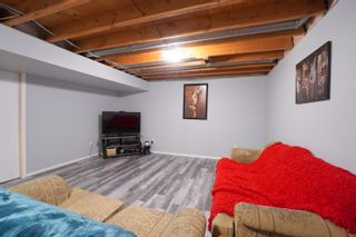 Photo 17: 514 6th Street NE in Portage la Prairie: House for sale : MLS®# 202114071