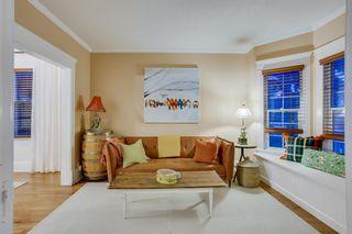 Photo 6: 631 12 Avenue NE in Calgary: Renfrew Detached for sale : MLS®# A1086823