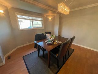 Photo 4: 822 DUBLIN Street in New Westminster: Moody Park House for sale : MLS®# R2576117