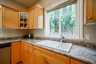 Photo 5: 12793 228A Street in Maple Ridge: East Central 1/2 Duplex for sale : MLS®# R2594836