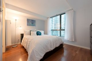 Photo 13: 1204 1238 Melville Street in Vancouver: Coal Harbour Condo for sale (Vancouver West)