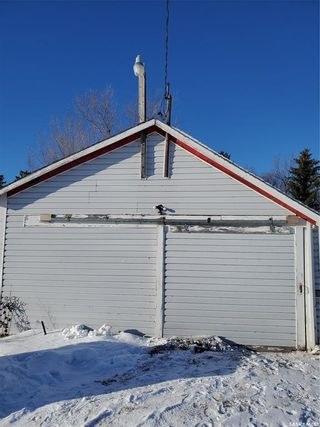 Photo 10: Atchison Acreage in Bayne: Residential for sale (Bayne Rm No. 371)  : MLS®# SK839158