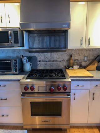 Photo 8: 9 912 2 Avenue: Cold Lake Condo for sale : MLS®# E4227980