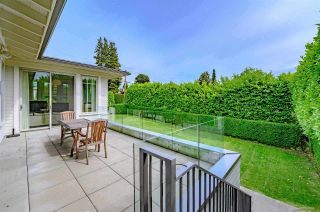 Photo 12: 2302 LAWSON AVENUE in West Vancouver: Dundarave House for sale : MLS®# R2492201