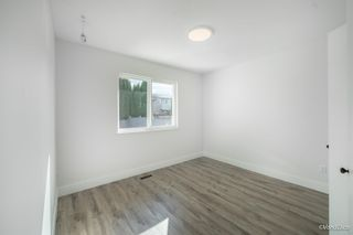 Photo 14: 5216 SMITH Avenue in Burnaby: Central Park BS 1/2 Duplex for sale (Burnaby South)  : MLS®# R2620345