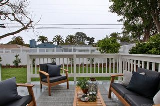 Photo 56: POINT LOMA House for sale : 4 bedrooms : 735 Temple St in San Diego