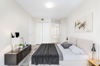 """Photo 12: 908 3663 CROWLEY Drive in Vancouver: Collingwood VE Condo for sale in """"LATITUDE"""" (Vancouver East)  : MLS®# R2625175"""