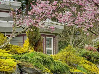 Photo 21: 12 1063 Valewood Trail in VICTORIA: SE Broadmead Row/Townhouse for sale (Saanich East)  : MLS®# 837183