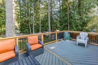 "Photo 17: 20207 43 Avenue in Langley: Brookswood Langley House for sale in ""BROOKSWOOD"" : MLS®# R2566996"