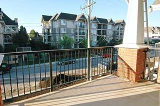 """Photo 3: 1567 GRANT Ave in Port Coquitlam: Glenwood PQ Townhouse for sale in """"THE GRANT"""" : MLS®# V613387"""