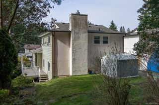 Photo 31: 3748 Howden Dr in : Na Uplands House for sale (Nanaimo)  : MLS®# 870582