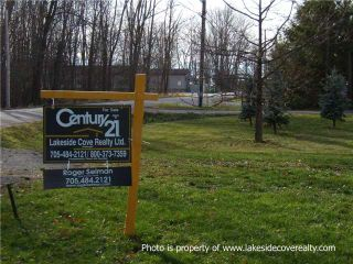 Photo 12:  in Ramara: Rural Ramara Property for sale : MLS®# X3371409