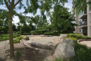 """Photo 12: 2504 2980 ATLANTIC Avenue in Coquitlam: North Coquitlam Condo for sale in """"LEVO"""" : MLS®# R2083721"""