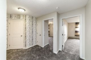 Photo 4: 329 16221 95 Street in Edmonton: Zone 28 Condo for sale : MLS®# E4250515