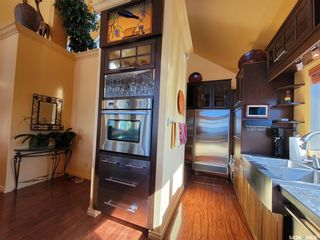 Photo 14: 41 Jackfish Lake Crescent in Jackfish Lake: Residential for sale : MLS®# SK868371