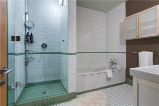 Photo 11: 261 King St E Unit #205 in Toronto: Moss Park Condo for sale (Toronto C08)  : MLS®# C3731808