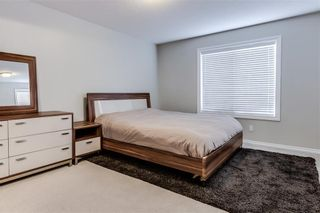 Photo 21: 81 ROYAL CREST View NW in Calgary: Royal Oak Semi Detached for sale : MLS®# C4253353