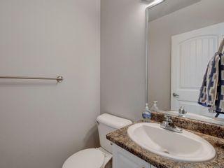 Photo 16: 109 6838 W Grant Rd in : Sk John Muir Row/Townhouse for sale (Sooke)  : MLS®# 883982
