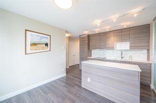 Photo 14: 502 13398 104 Avenue in Surrey: Whalley Condo for sale (North Surrey)  : MLS®# R2593082