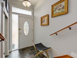 Photo 5: 3711 Underhill Place NW in Calgary: University Heights Detached for sale : MLS®# A1057378