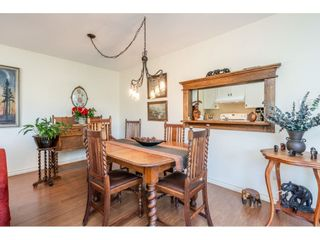 """Photo 9: 219 15991 THRIFT Avenue: White Rock Condo for sale in """"ARCADIAN"""" (South Surrey White Rock)  : MLS®# R2456477"""