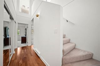 Photo 19: 474 8025 CHAMPLAIN Crescent in Vancouver: Champlain Heights Condo for sale (Vancouver East)  : MLS®# R2571903