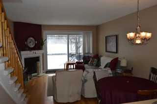 Photo 12: 36 11 Laguna Parkway in Ramara: Brechin Condo for sale : MLS®# S5123755