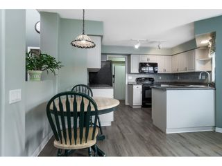 """Photo 10: 115 31406 UPPER MACLURE Road in Abbotsford: Abbotsford West Townhouse for sale in """"Ellwood Estates"""" : MLS®# R2610361"""