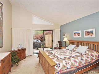 Photo 11: 32 1255 Wain Rd in NORTH SAANICH: NS Sandown Row/Townhouse for sale (North Saanich)  : MLS®# 605177
