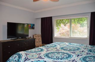 Photo 15: 349 BOYNE Street in New Westminster: Queensborough House for sale : MLS®# R2405157