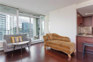 """Photo 4: 1202 158 W 13TH Street in North Vancouver: Central Lonsdale Condo for sale in """"Vista Place"""" : MLS®# R2588357"""