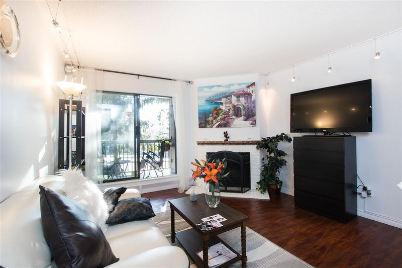 FEATURED LISTING: 1106 - 13837 100 Avenue Surrey