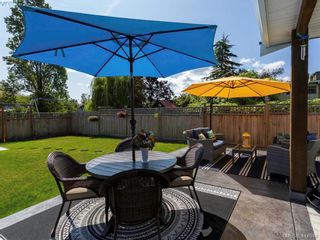 Photo 34: 9937 Bessredge Pl in VICTORIA: Si Sidney North-East House for sale (Sidney)  : MLS®# 821167